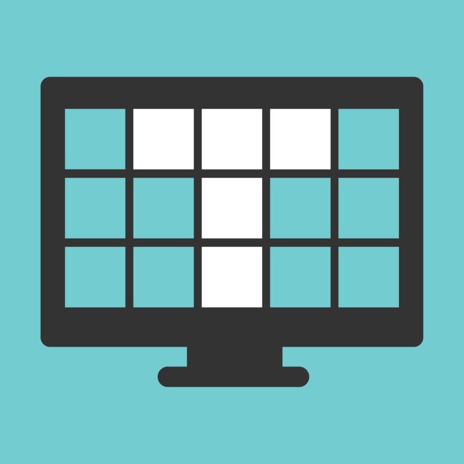 TriviaMaker App Icon