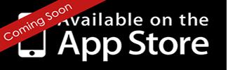 TriviaMaker iOS App