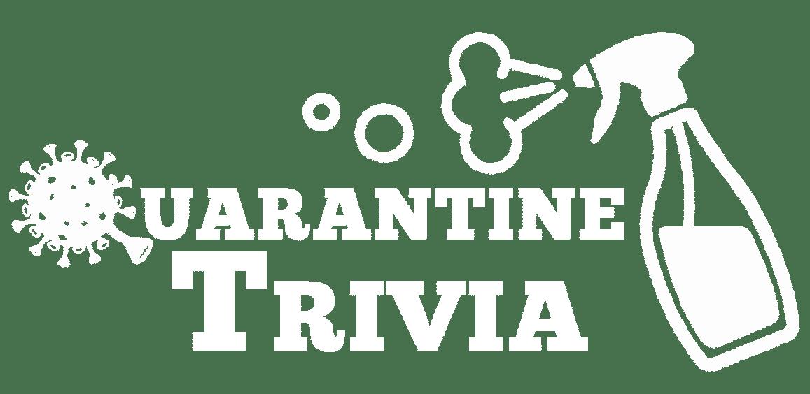 Quarantine Quiz Play Online