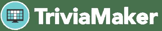 TriviaMaker - Custom Quiz Creator