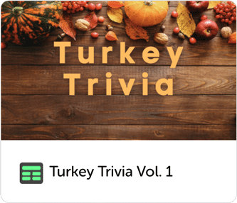 turkey trivia quiz online